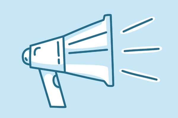 Что такое крауд-маркетинг и как он помогает продвигать сайты?