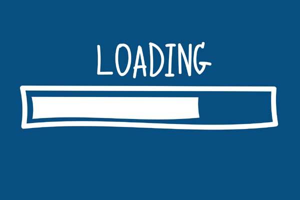Как проверить время ответа сервера, каким оно должно быть и как его сократить?