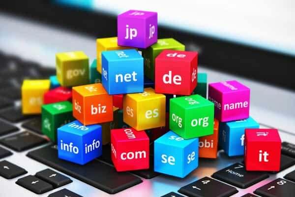 Как выбрать домен для сайта или интернет-магазина?