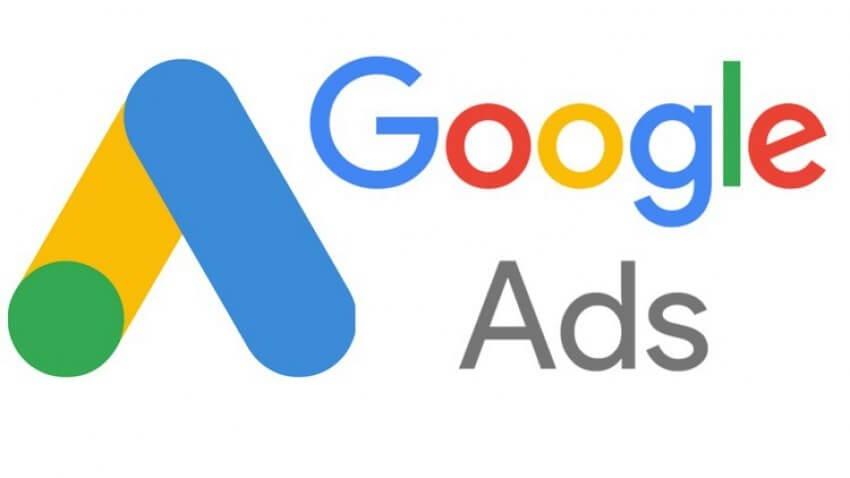 Google Ads сертификация